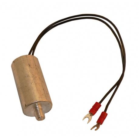 Condensateur pour Etuve