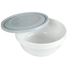 Bol Copolyestère 450 ml